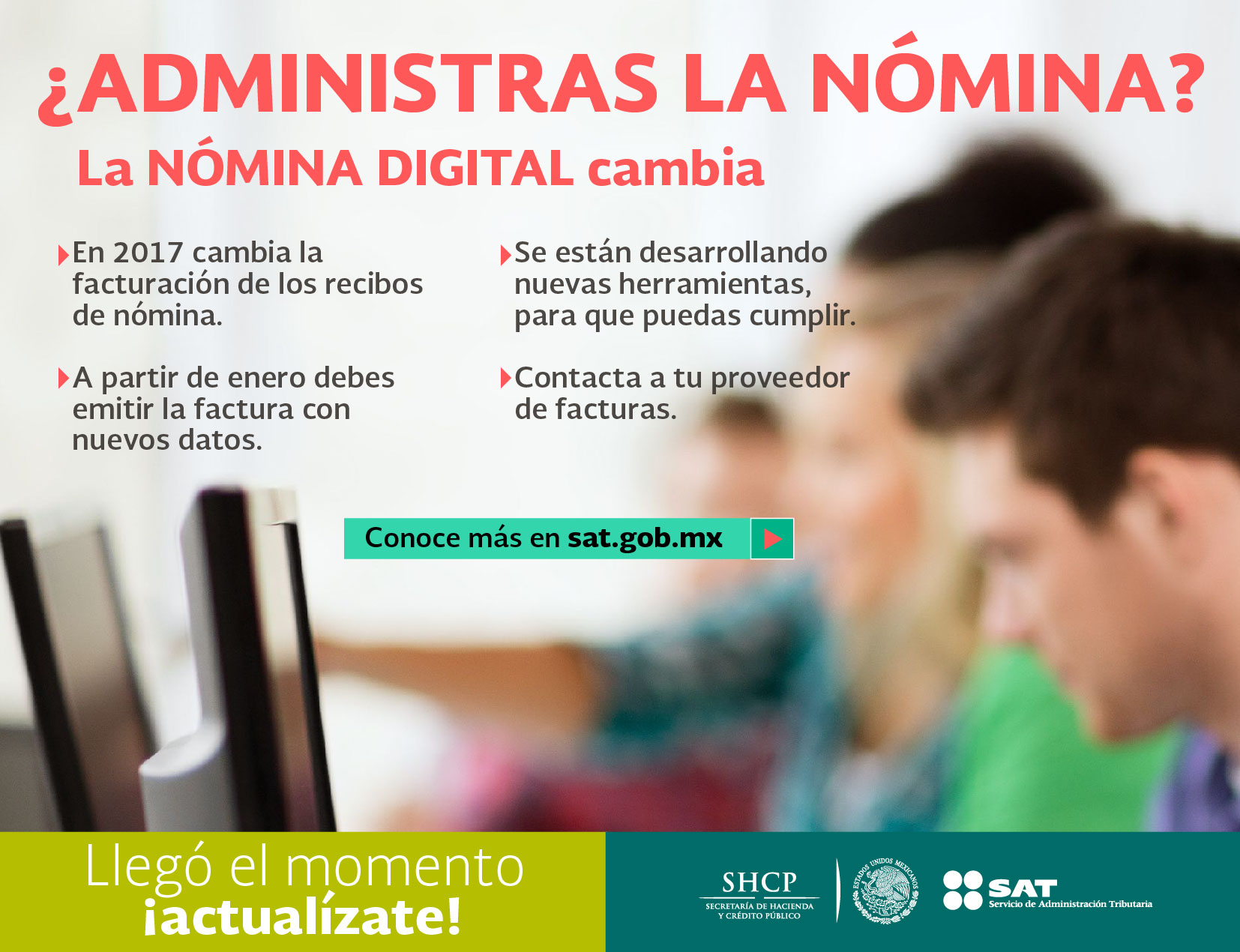 nominadigital