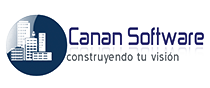 Canan Software